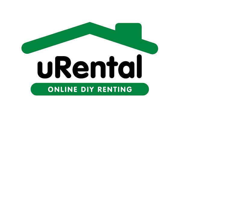 uRental | Online DIY Renting