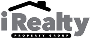 iRealty Property Group