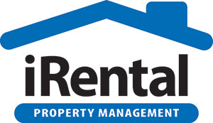 iRental Property Management